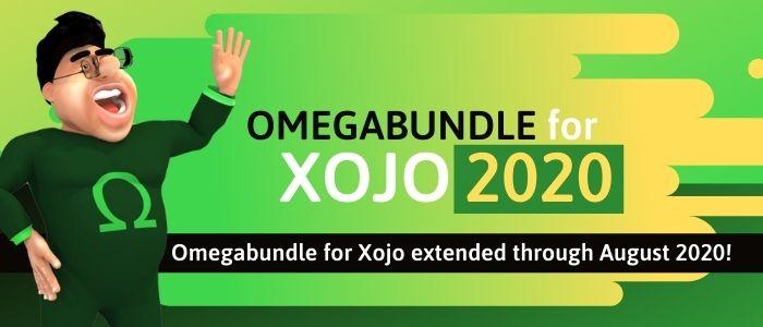 omegabundleforxojo2020_ext1_700x300